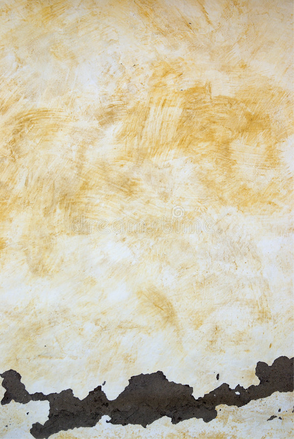 Free Abstract Grunge Stucco Wall Stock Images - 3259354