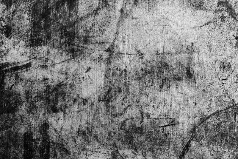 Abstract grunge texture as background royalty free stock photos