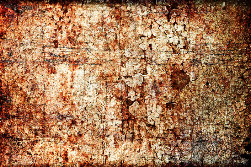 Download Abstract Grunge Texture: Scratches, Dirt, Rust Royalty Free Stock Images - Image: 23905179