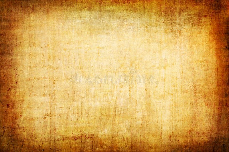 Abstract grunge texture vintage background royalty free stock image