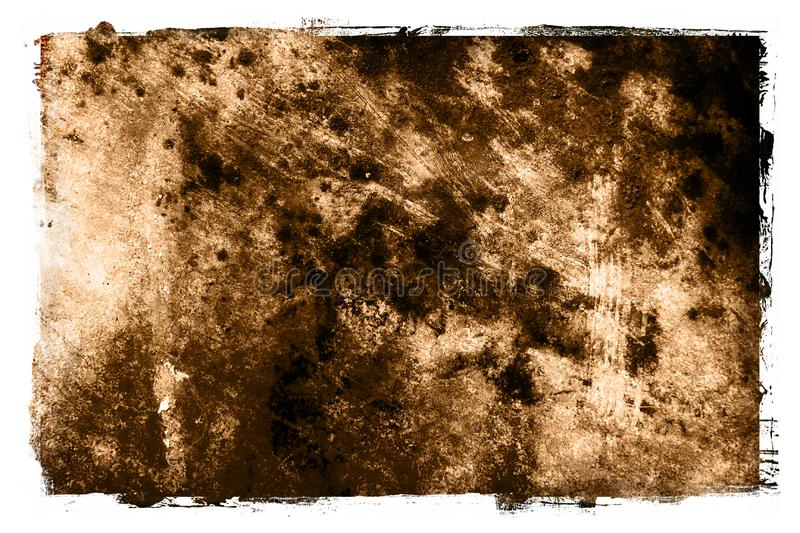 Abstract Grunge Textured background royalty free stock photos