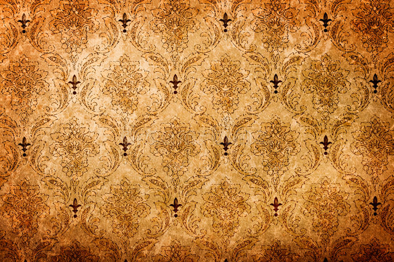 Download Abstract Grunge Vintage Background Royalty Free Stock Photos - Image: 13361278
