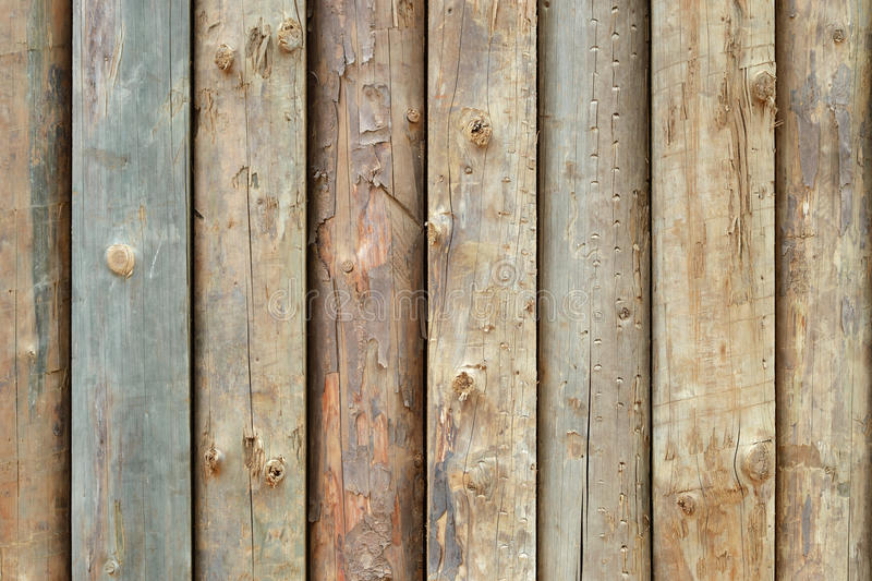 Abstract grunge wood texture stock images