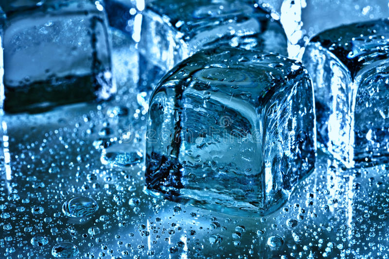 Download Abstract HDR backgrounds stock image. Image of water - 21790911