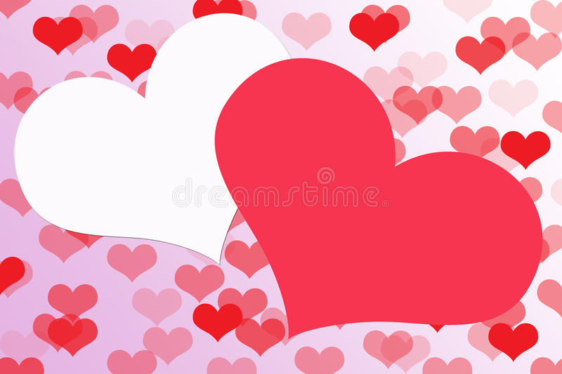 Abstract heart shape on backgroundclipart stock image image of download abstract heart shape on backgroundclipart stock image image of disco voltagebd Images