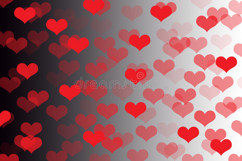 Abstract heart shape on backgroundclipart stock image image of download abstract heart shape on backgroundclipart stock image image of club voltagebd Images