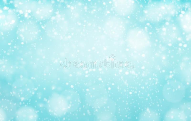 Abstract holiday background vector illustration
