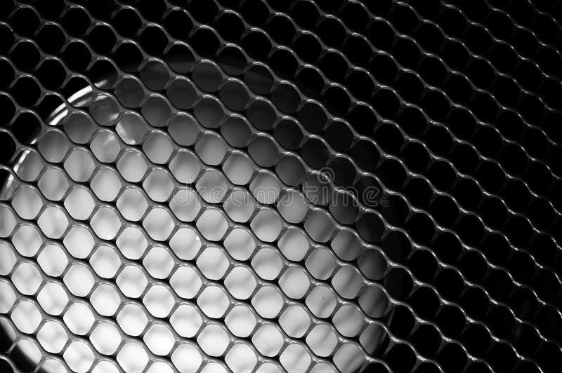 abstract honeycomb composition royalty - photo #18
