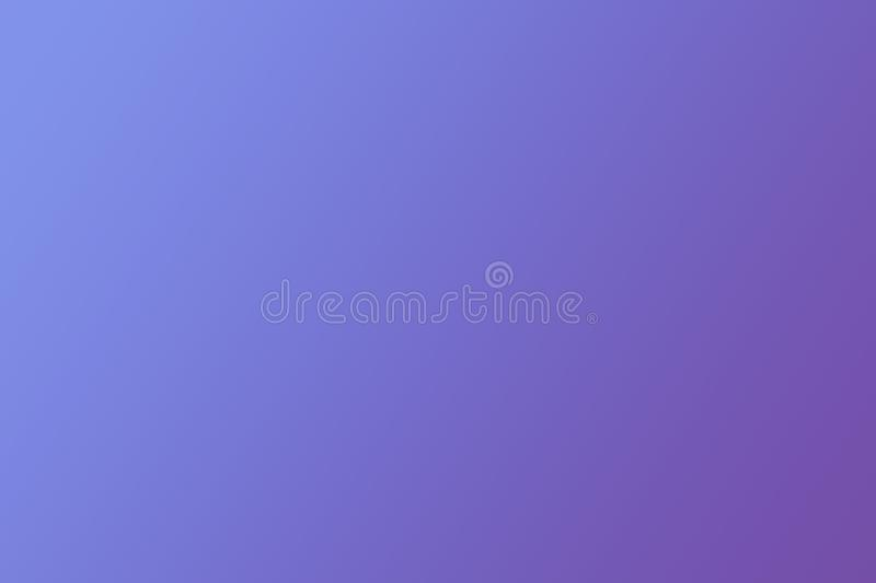 Abstract illustration background of beautiful Ultra violet to li stock images