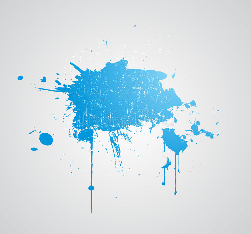 Download Abstract Illustration. Vector Stock Photos - Image: 14834633