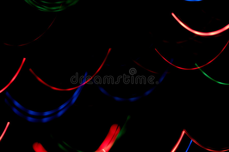 Abstract image stock photos