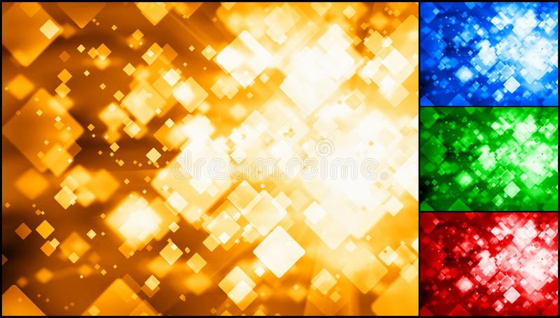 Download Abstract imagination stock illustration. Image of backdrop - 20726156
