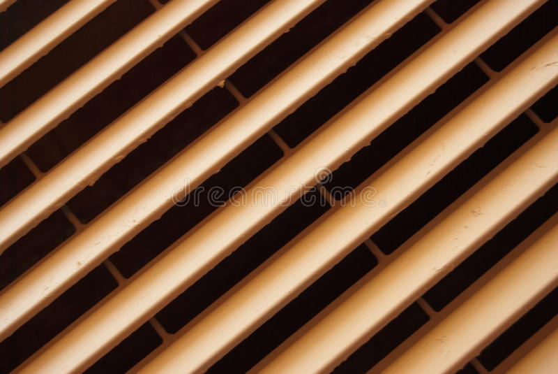 Abstract Industrial Texture Diagonal Stock Photos