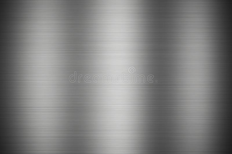 Abstract iron pattern texture. Abstract iron pattern texture background stock images