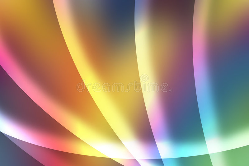 Abstract IV vector illustration