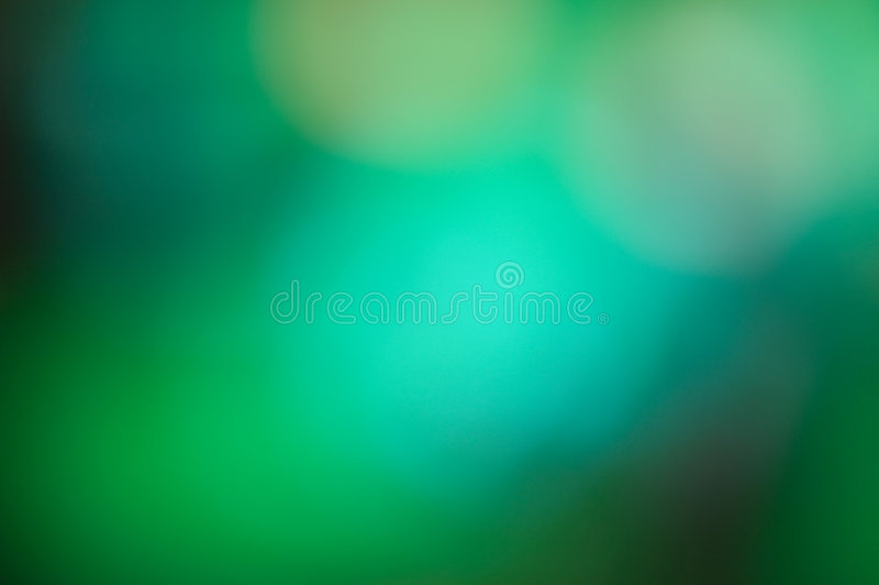 Abstract Jewel Tones Στοκ εικόνες με δικαίωμα ελεύθερης χρήσης