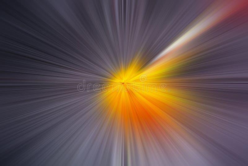 Abstract kleurrijk ontwerp als achtergrond abstracte samenstelling en DE stock foto's