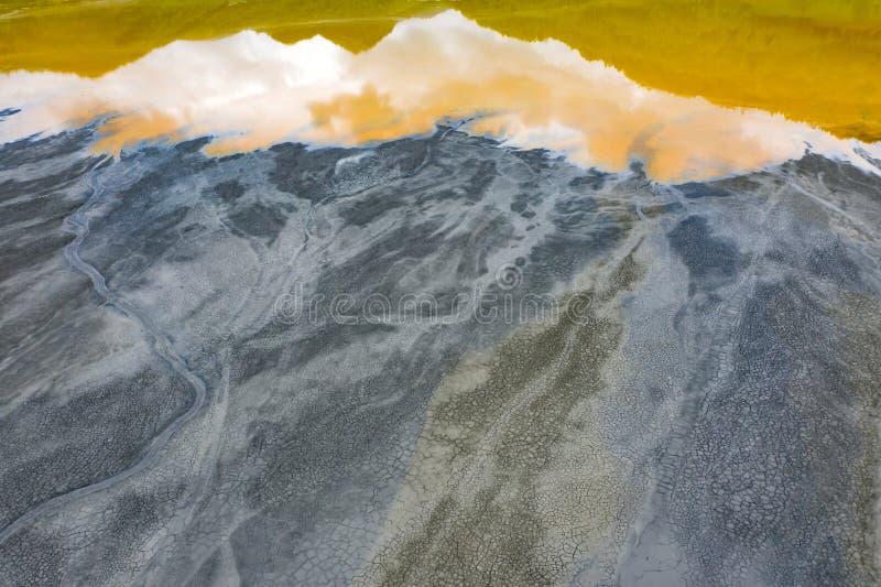 Abstract Kleurrijk Patroon stock afbeeldingen