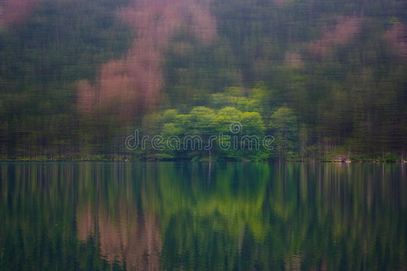 Download Abstract Landscape. Royalty Free Stock Photo - Image: 28932285