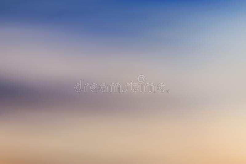Abstract landscape blurred background. Natural environments concept.. Abstract landscape blurred background. Natural environments concept stock photos