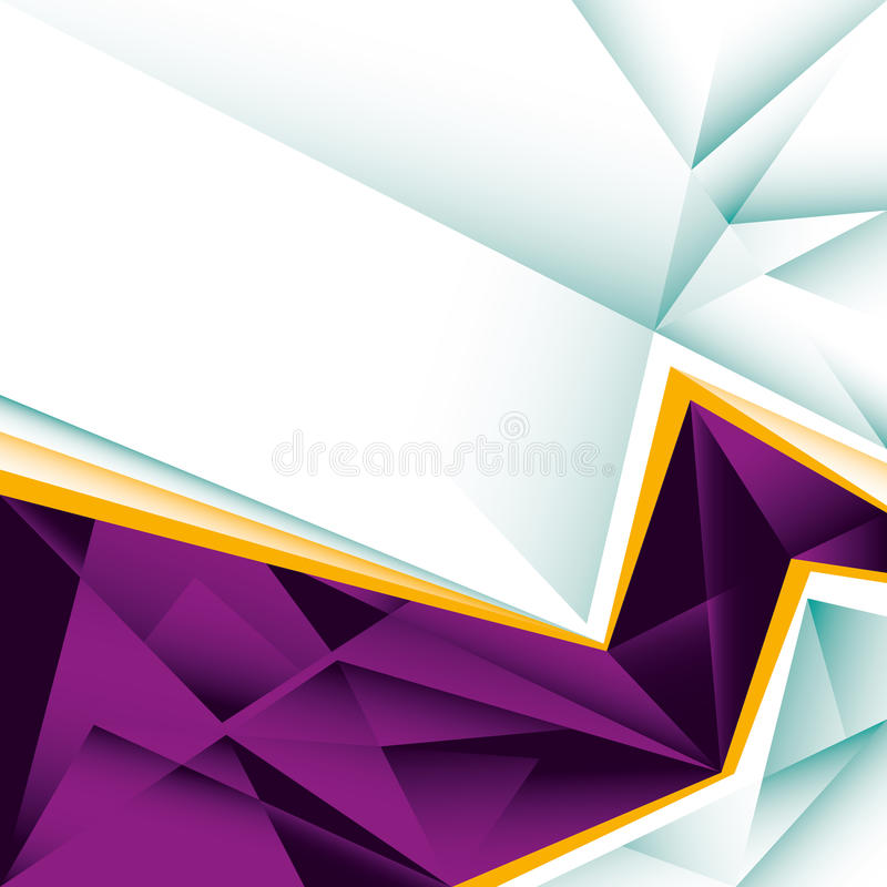 Download Abstract Layout. Stock Image - Image: 19594741