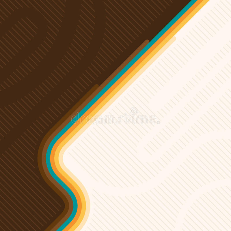 Download Abstract Layout. Royalty Free Stock Photo - Image: 30263885