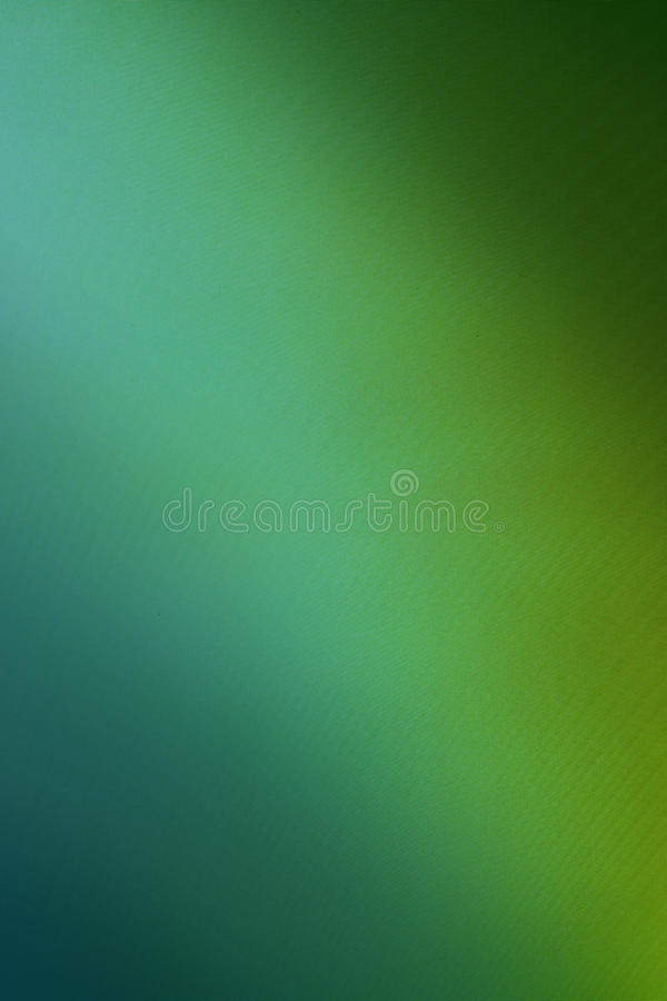 Abstract led screen. Texture background vector illustration