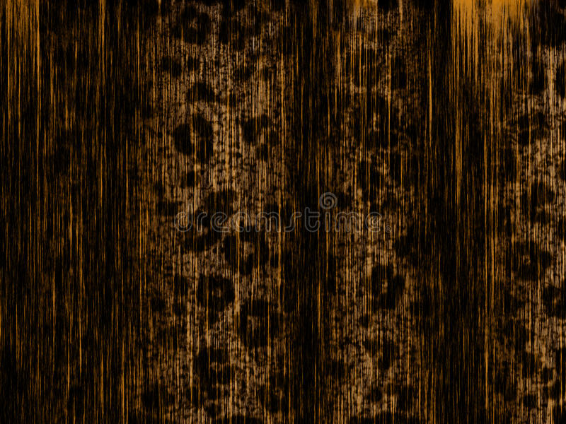 Abstract Leopard background texture of desingn stock images