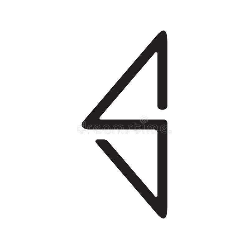 Geometric Digital Pixel Initial Letter J Logo Concept