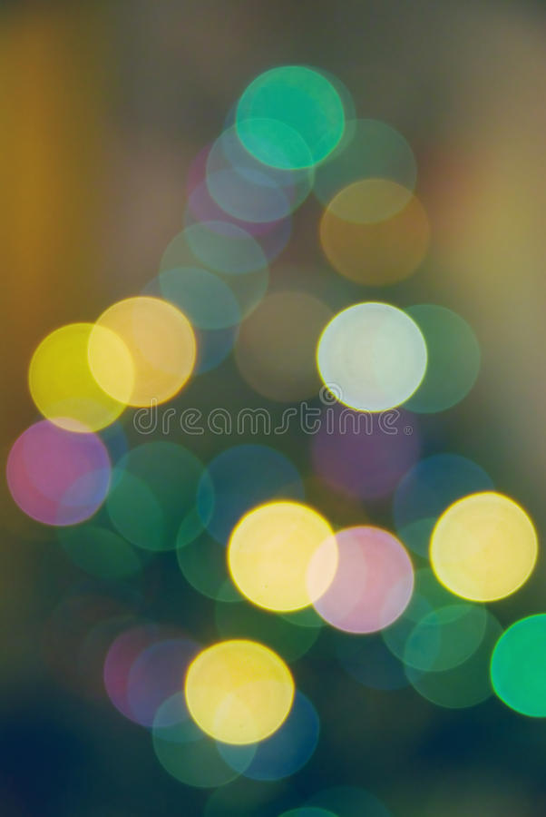 Download Abstract light background stock photo. Image of texture - 14854138