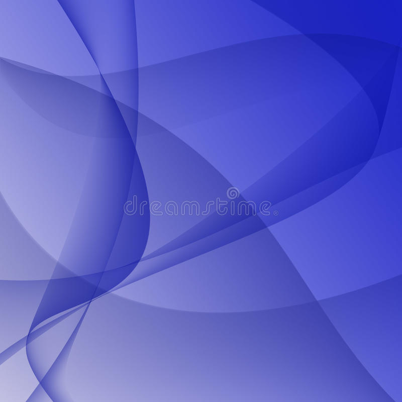 Abstract light background stock images