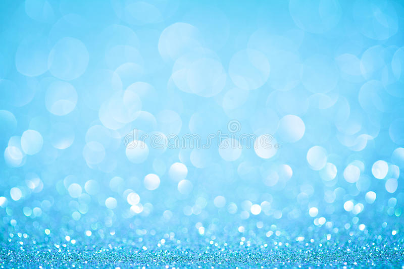 Download Abstract light backgrounds stock image. Image of glow - 46342973