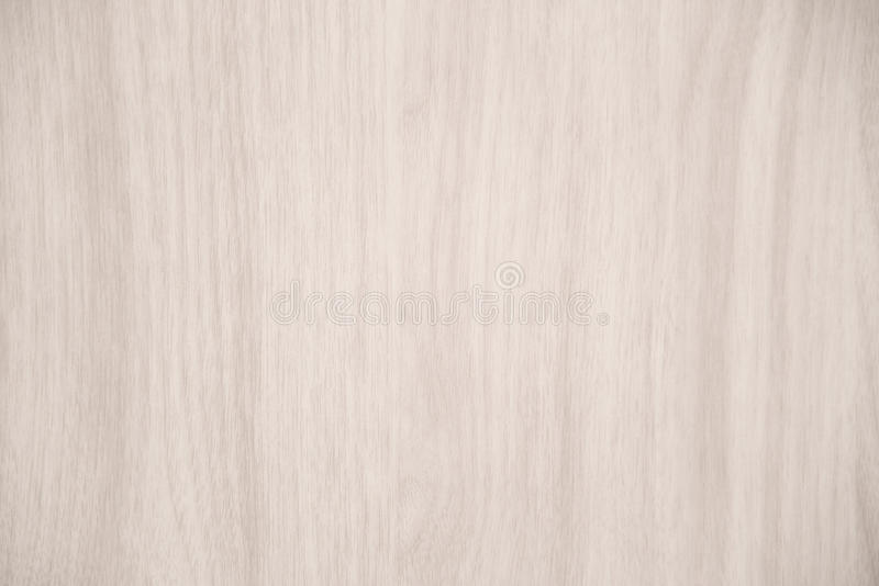 Abstract light beige wood texture background stock photography