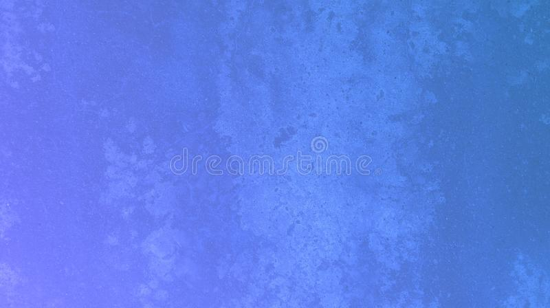 Abstract light blue color with texture background. Many uses for advertising, book page, paintings, printing, mobile wallpaper, mobile backgrounds, book stock illustration