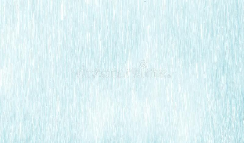 Abstract light Blue and white Background with striped pattern stock photos