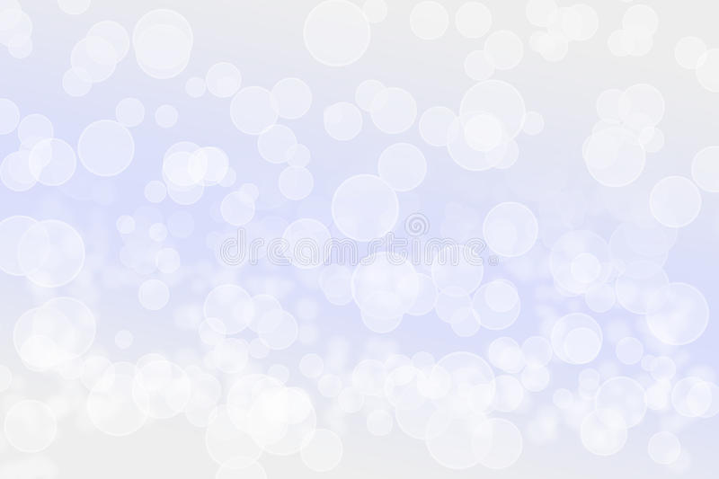 Download Abstract Light Blurs Royalty Free Stock Photo - Image: 12842075