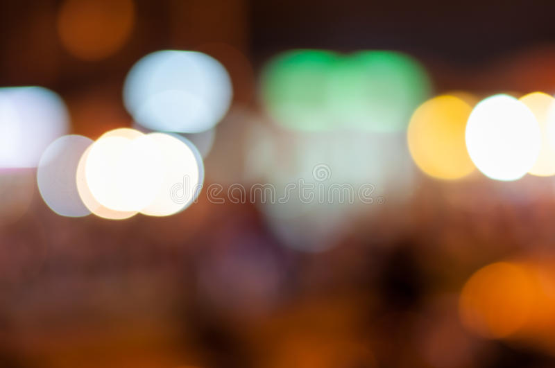 Download Abstract light bokeh stock photo. Image of design, glamour - 27636902