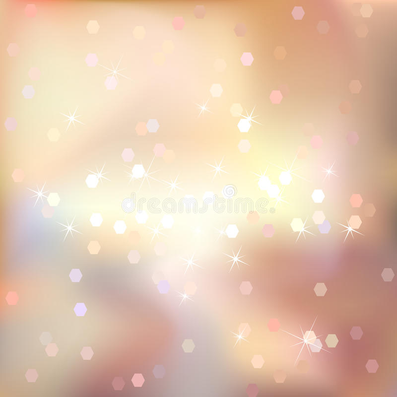 Download Abstract Light Brilliant Vector Background Stock Vector - Image: 11978580