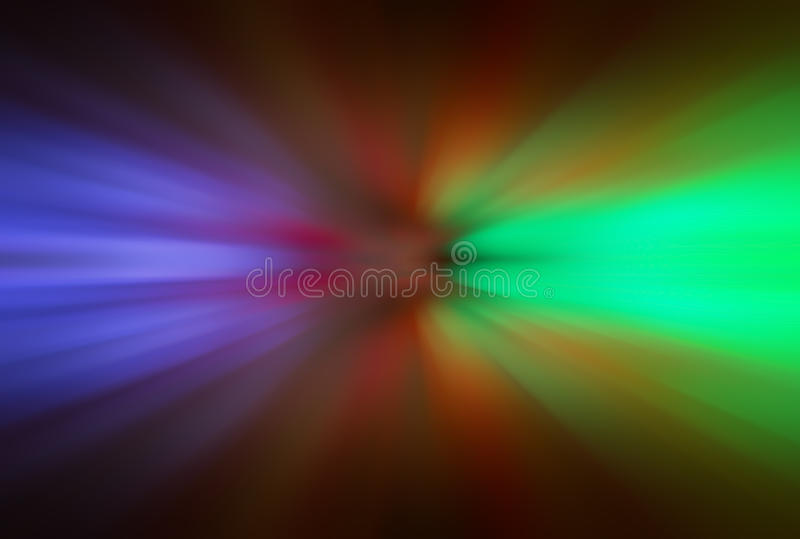 Abstract light color for background texture, backdrop royalty free stock photography