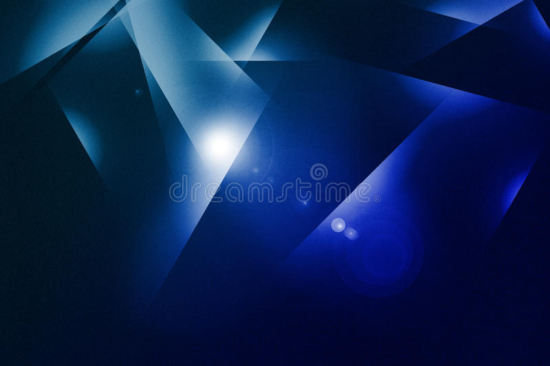 Download Abstract Light Effect Background Stock Image - Image: 37461057