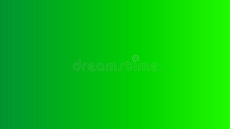 Abstract light green dark green blur shaded effects background. royalty free stock photos