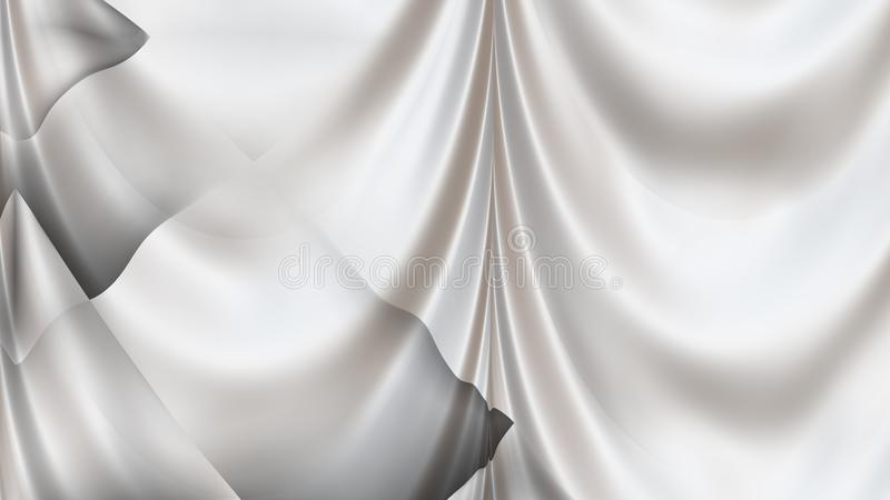Abstract Light Grey Texture Background Image Beautiful elegant Illustration graphic art design Background. Image vector illustration