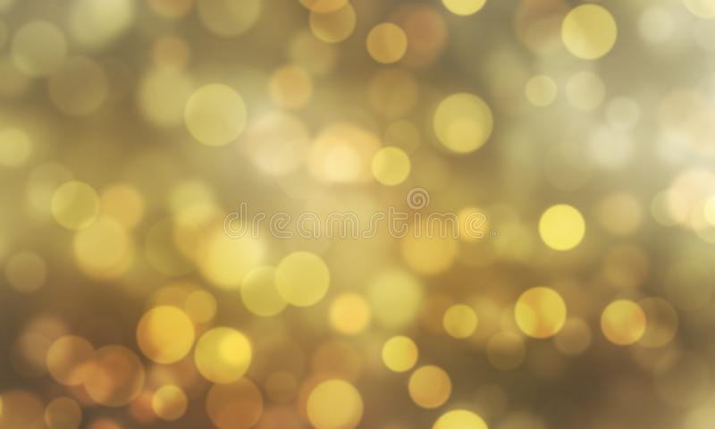 Abstract light Heart bokeh background, Christmas lights, Blurry lights, Glitter sparkle, Valentine Festival. Abstract light Heart bokeh background, Christmas royalty free stock photo