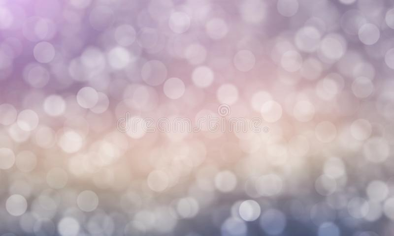Abstract light Heart bokeh background, Christmas lights, Blurry lights, Glitter sparkle, Valentine Festival. Abstract light Heart bokeh background, Christmas stock images