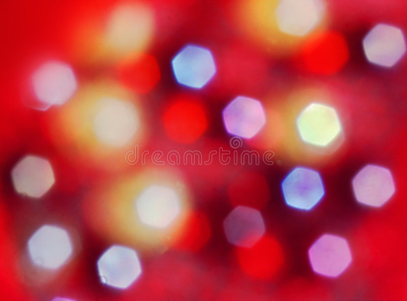 Download Abstract Light Hexagon Background Stock Image - Image of vivid, colourful: 7876567