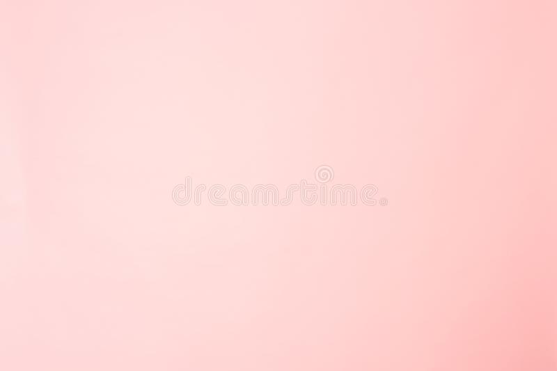 Abstract Light Pink Red background. Christmas and Valentines layout design,studio,room, web template ,Business report with smooth circle gradient color royalty free stock image