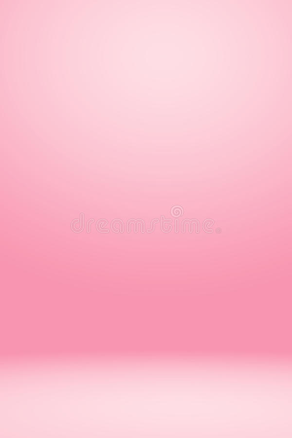 Room Design Layout Templates: Abstract Light Pink Red Background Christmas And