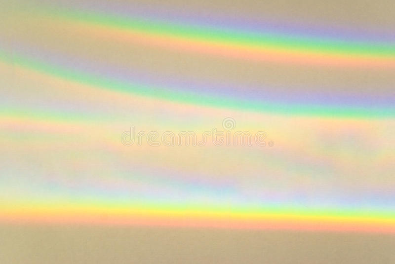 Download Abstract Light Spectrum, Background Stock Photo - Image: 13400114