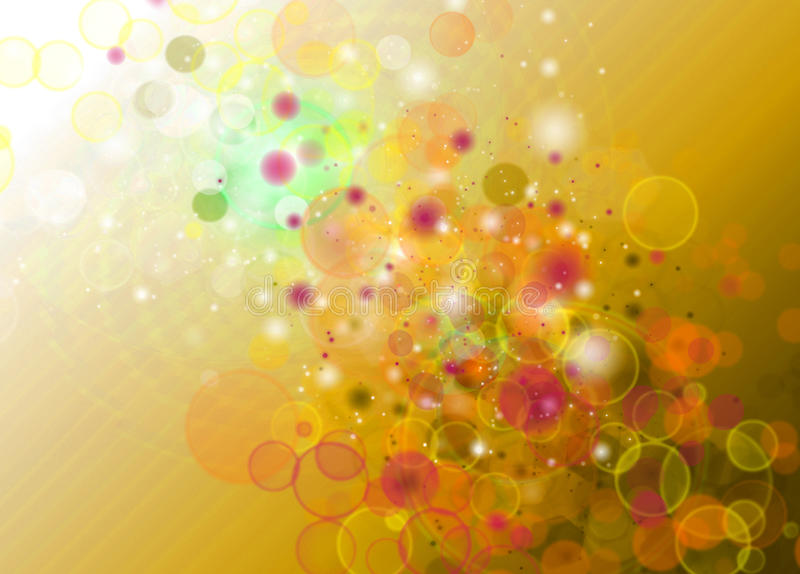 Download Abstract Lights Royalty Free Stock Image - Image: 13594766
