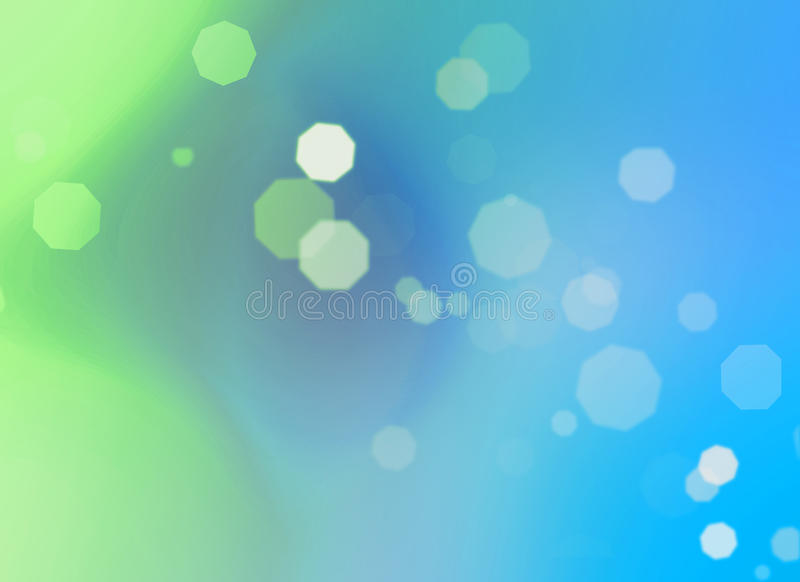 Download Abstract Lights stock illustration. Illustration of disco - 16862637